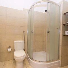 White Lions - Apartment Hotel ванная фото 2