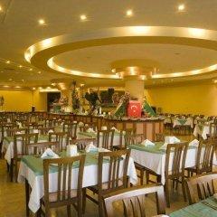 Palm D'or Hotel Турция, Сиде - отзывы, цены и фото номеров - забронировать отель Palm D'or Hotel онлайн помещение для мероприятий