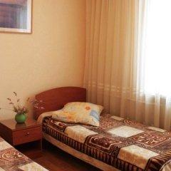 Гостиница Сура в Саранске 1 отзыв об отеле, цены и фото номеров - забронировать гостиницу Сура онлайн Саранск детские мероприятия