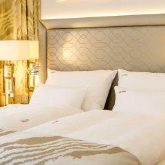 Hotel Das Tyrol комната для гостей фото 13
