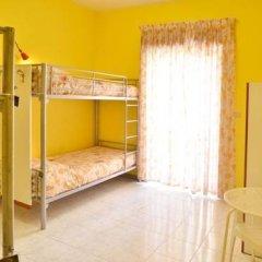 Отель Gianni House Джардини Наксос детские мероприятия фото 2