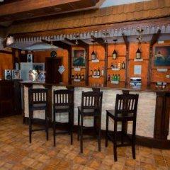 Гостиница Maramorosh Украина, Хуст - отзывы, цены и фото номеров - забронировать гостиницу Maramorosh онлайн гостиничный бар