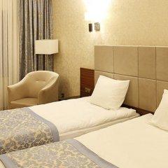 Sular Hotel Турция, Кахраманмарас - отзывы, цены и фото номеров - забронировать отель Sular Hotel онлайн комната для гостей фото 2
