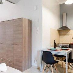Отель S&K Athens Center Premium Urban Studio Греция, Афины - отзывы, цены и фото номеров - забронировать отель S&K Athens Center Premium Urban Studio онлайн в номере фото 2