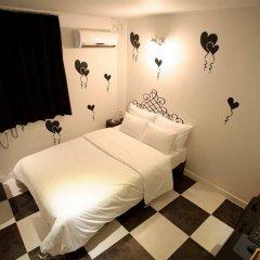 Hotel Atti спа