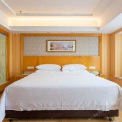 Vienna International Hotel Zhongshan Torch Zone комната для гостей фото 4