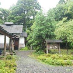Отель Wa no Cottage Sen-no-ie Япония, Якусима - отзывы, цены и фото номеров - забронировать отель Wa no Cottage Sen-no-ie онлайн фото 8