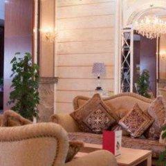 Гостиница Жумбактас Казахстан, Нур-Султан - 2 отзыва об отеле, цены и фото номеров - забронировать гостиницу Жумбактас онлайн