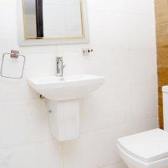 Kings Celia Hotel & Suites ванная фото 2