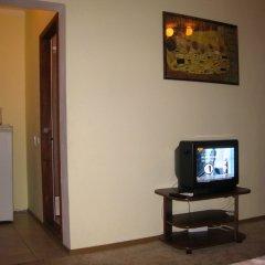 Милана Отель удобства в номере