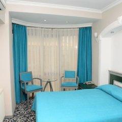 Grand Uzcan Hotel Турция, Усак - отзывы, цены и фото номеров - забронировать отель Grand Uzcan Hotel онлайн фото 23