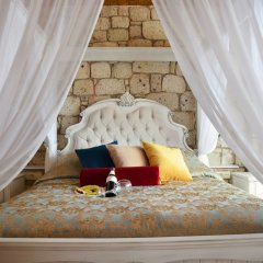 Sayman Sport Hotel Турция, Чешме - отзывы, цены и фото номеров - забронировать отель Sayman Sport Hotel онлайн спа