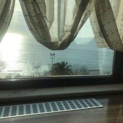 Otel Yelkenkaya Турция, Гебзе - отзывы, цены и фото номеров - забронировать отель Otel Yelkenkaya онлайн фото 15