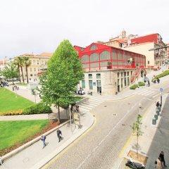 Апартаменты Douro Apartments - Rivertop фото 2