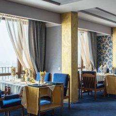 Отель Balkan Болгария, Плевен - отзывы, цены и фото номеров - забронировать отель Balkan онлайн фото 23