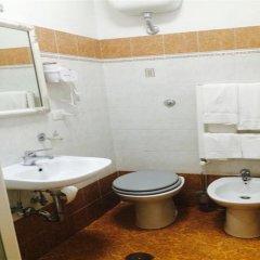 Отель Soggiorno Oblivium Италия, Флоренция - 1 отзыв об отеле, цены и фото номеров - забронировать отель Soggiorno Oblivium онлайн ванная фото 2