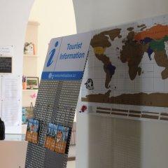 Гостиница Nice Travel Казахстан, Нур-Султан - 1 отзыв об отеле, цены и фото номеров - забронировать гостиницу Nice Travel онлайн интерьер отеля фото 2