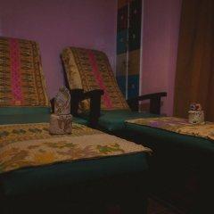 Отель Maribago Seaview Pension and Spa Филиппины, Лапу-Лапу - отзывы, цены и фото номеров - забронировать отель Maribago Seaview Pension and Spa онлайн интерьер отеля фото 3