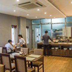 Отель Cherry Hotel 1 Вьетнам, Ханой - отзывы, цены и фото номеров - забронировать отель Cherry Hotel 1 онлайн развлечения