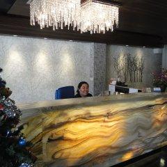 Отель W 21 Бангкок помещение для мероприятий фото 2