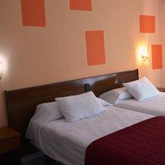 Отель Venta de la Punta комната для гостей