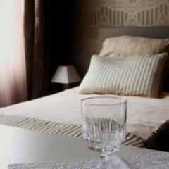 Отель B&B A Dream в номере