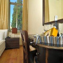 The Little House In Bakah Израиль, Иерусалим - 3 отзыва об отеле, цены и фото номеров - забронировать отель The Little House In Bakah онлайн в номере фото 2