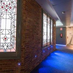 Отель Petit Palace Museum Испания, Барселона - 2 отзыва об отеле, цены и фото номеров - забронировать отель Petit Palace Museum онлайн сауна