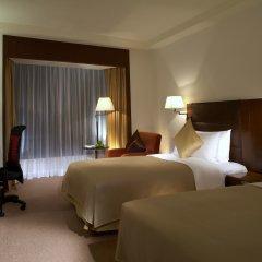 Отель Shangri-la Hotel, Shenzhen Китай, Шэньчжэнь - отзывы, цены и фото номеров - забронировать отель Shangri-la Hotel, Shenzhen онлайн фото 2