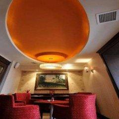 Отель Riviera Азербайджан, Баку - отзывы, цены и фото номеров - забронировать отель Riviera онлайн интерьер отеля фото 3