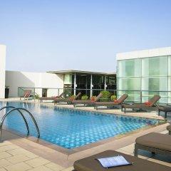 Отель Centro Barsha by Rotana бассейн фото 2
