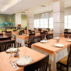 Hotel Colombo Римини питание фото 3