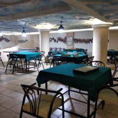 Buyuk Velic Hotel Турция, Газиантеп - отзывы, цены и фото номеров - забронировать отель Buyuk Velic Hotel онлайн