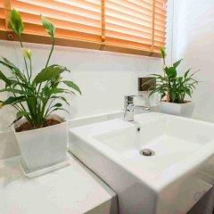 Отель Nexy Hostel Вьетнам, Ханой - отзывы, цены и фото номеров - забронировать отель Nexy Hostel онлайн ванная фото 2