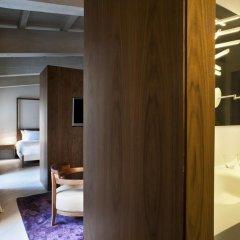 Mercer Hotel Barcelona бассейн