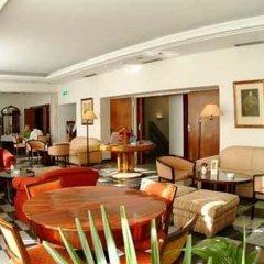 Отель Metropole Португалия, Лиссабон - 1 отзыв об отеле, цены и фото номеров - забронировать отель Metropole онлайн питание фото 2