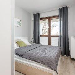 Отель Chill Apartment Польша, Варшава - отзывы, цены и фото номеров - забронировать отель Chill Apartment онлайн детские мероприятия