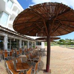 Отель Prainha Clube Португалия, Портимао - отзывы, цены и фото номеров - забронировать отель Prainha Clube онлайн питание фото 3