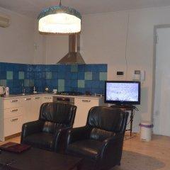 Hostel House Pluse Тбилиси комната для гостей фото 3