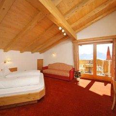 Отель Gasthof Rastlhof Сцена комната для гостей