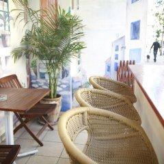 Sea Side Hotel Израиль, Тель-Авив - - забронировать отель Sea Side Hotel, цены и фото номеров питание фото 2