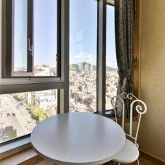 Отель YD Residence ванная фото 2