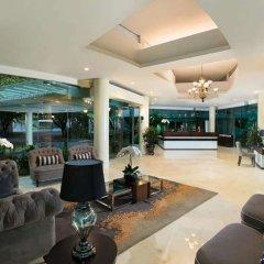 delonix hotel karawang karawang indonesia zenhotels rh zenhotels com