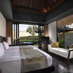 Отель Banyan Tree Ungasan комната для гостей фото 3