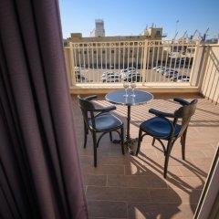 Maris Hotel Израиль, Хайфа - отзывы, цены и фото номеров - забронировать отель Maris Hotel онлайн фото 4