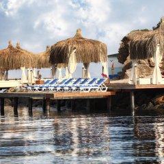 Отель Yasmin Bodrum Resort фото 4