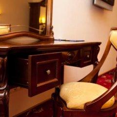 Гостиница Gala Plaza в Красной Поляне отзывы, цены и фото номеров - забронировать гостиницу Gala Plaza онлайн Красная Поляна фото 2