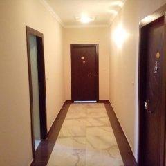 Отель Deluxe Premier Residence Солнечный берег интерьер отеля фото 2
