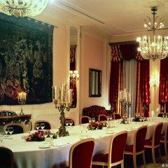Отель Grand Hotel et de Milan Италия, Милан - 4 отзыва об отеле, цены и фото номеров - забронировать отель Grand Hotel et de Milan онлайн помещение для мероприятий