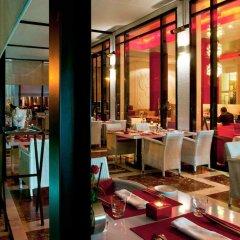 Отель Sofitel Rabat Jardin des Roses питание фото 3
